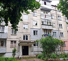 Se vinde apartament spatios in sectorul Botanica. Suprafata totala ...