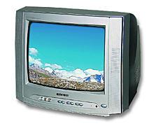 Телевизор ORION -четкая картинка, хороший звук, приятная цена!