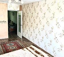 Продам 3-комнатную квартиру в Центре Тирасполя - ТОРГ