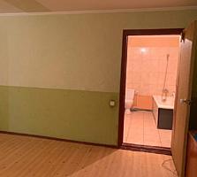 Продажа квартиры 91 кв. м.