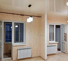 Продам 2 комн. Квартиру Таирова в обжитом новом доме.