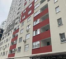 Cvartal Imobil va propune apartament cu 1 odaie amplasat in noul bloc