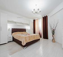 Apartament modern cu 2 odai + hall, Circ