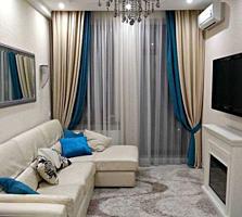 Продам 2-х комнатную квартиру в Аркадии 120 000 $ Договорная