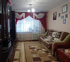 Продам двухкомнатный блок площадью 35,5 кв м