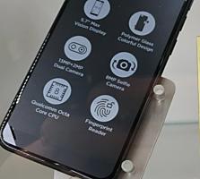 """Продам в идеальном состоянии """"Lenovo K5 Play"""" Цена 2500 руб, ПМР. ТОРГ"""