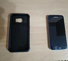 Продам GALAXY S7 (CDMA/GSM)