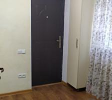 Apartament de vinzare