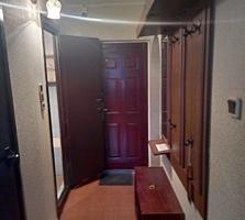 СРОЧНО!!! Продам 2-х комнатную квартиру (Ларионово) ТОРГ уместен