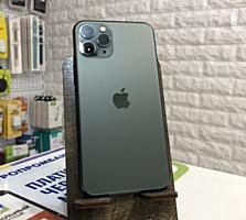 iPhone 11 Pro 64Gb Vo-LTE -740$ Доставка/Рассрочка