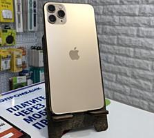 iPhone 11 Pro Max 64Gb VoLTE -850$ Доставка/Рассрочка