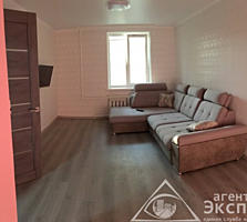 Продам 1 комн. квартиру в центре Кировского
