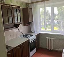 2 ком-я на Соцгородке, ул. Вифлеемская№12,Метро Левобережная-Дарница