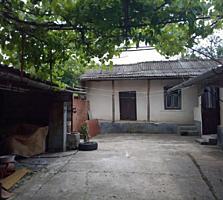 Дом на Протягайловке, ул. Главная, участок 27 соток