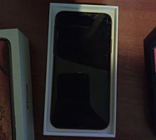 Продам IPhoneXS 64/GB/Тестирован