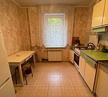 Va propunem spre vinzare apartament cu toate comoditatile in sectorul
