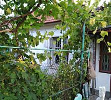Дом камен. 3-комнаты удобства. 6 соток. Гараж. ул. Мира, 50 (НИИ)Торг