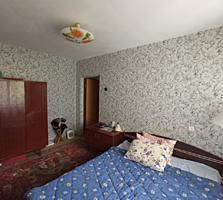 Центр. Албишоара между П. Рареш и М. Витязул, 3-й этаж, 70 кв. м.