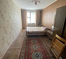 Продается 3 комнатная квартира в Центре р-н Мегадома 62 кв. м 3/5 эт