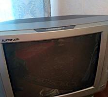 Продам ТВ срочно