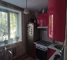 Уютная комфортная квартира Днестровск