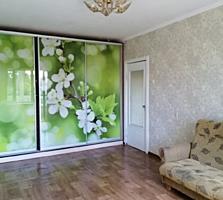 Продам квартиру 2к Крымский б-р
