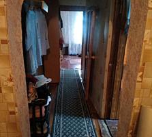 Продаются две совмещённые 2-комнатные квартиры на Ленинском