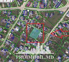 Spre vînzare se oferă teren pentru construcții, Bubuieci, str. 27 ...