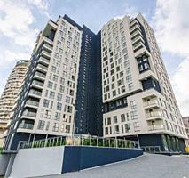 Cvartal Imobil ofera spre vinzare apartament cu 2 odai + living in ...