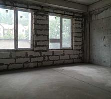 Cvartal Imobil va propune apartament cu 2 odai amplasat in noul bloc .