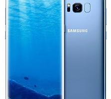 Продам Samsung Galaxy S8 в отличном состоянии!!!
