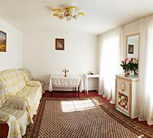 Уютный дом для доброй семьи в Бендерах!