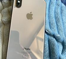 Продам iPhone 10 Xs