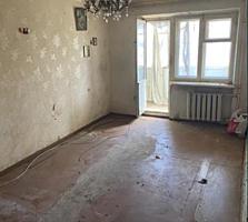 Продам 2-х комнатную квартиру на Фонтане ФАСАД!