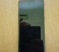 Samsung Galaxy Note 8 на запчасти.