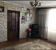 Кирпичный высотный дом на Екатерининской. 6/9. 61/46/6. Жилая.