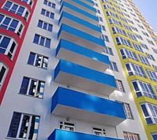❗️Продам шикарную квартиру в ЖК Акварель❗️
