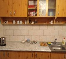 Продам котельцовый дом в Чобручи по 1 мая