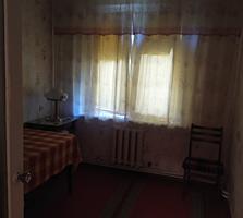 4-х комнатная плюс автономка