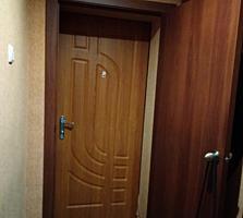 2 комнатная Боссе Речная