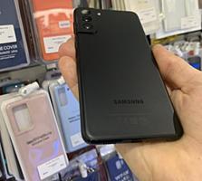 Samsung Galaxy S21+ 5G 128GB Black Matt CDMA GSM 4G VoLte