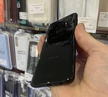 Samsung Galaxy S9 Black 64GB CDMA GSM 4G VoLte