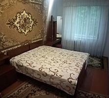 Продаю трехкомнатную квартиру в Каменке + дача в подарок!