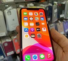 Apple IPhone 11 RED 128-256GB CDMA GSM 4G VoLte