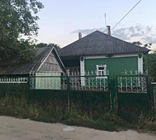 Se vinde casa in satul Bulboaca, r. Anenii Noi