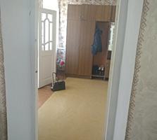 Срочно продам дом или обмен на 1 комнатную квартиру