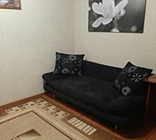 Продается двухкомнатная квартира на Кировском поселке.