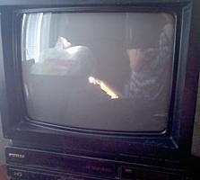 Телевизоры Фунай