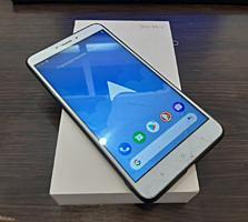 Cяоми mi max 2 4/64 gb Android 10. (ЦЕНА - 600 руб)