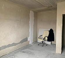 Продам квартиру в новом, кирпичном доме на Котовского.